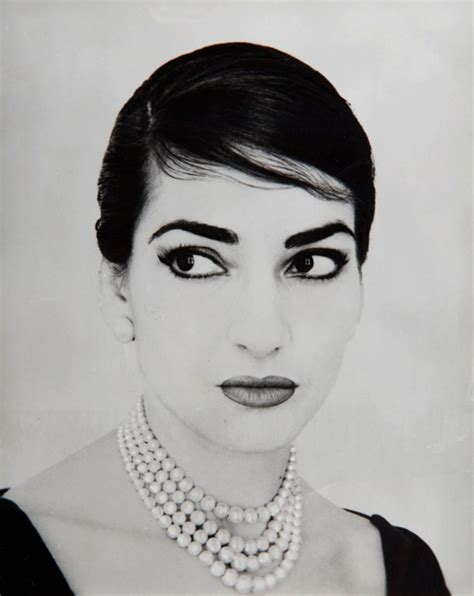 maria callas paris maria callas the exhibition the life of la divina on