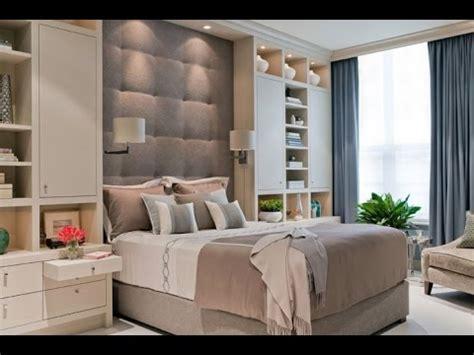 schlafzimmer einrichten schlafzimmer einrichten ideen