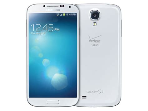 samsung galaxy s4 white verizon samsung galaxy s4 verizon white frost price in pakistan