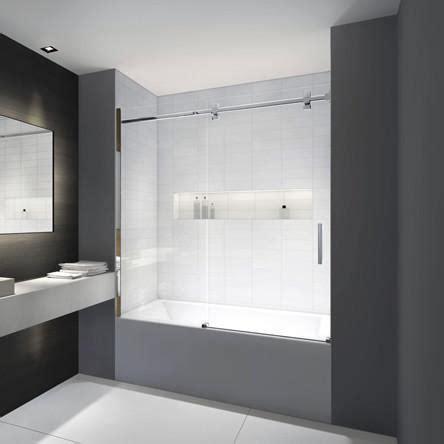 bathtub with door acryline bathtub door axis alcove canaroma bath tile