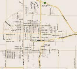 moose jaw map saskatchewan listings canada