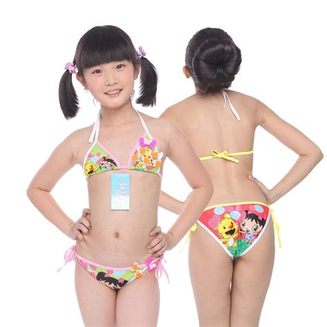 child girl swimwear bikinis child bikini swimwear images usseek com