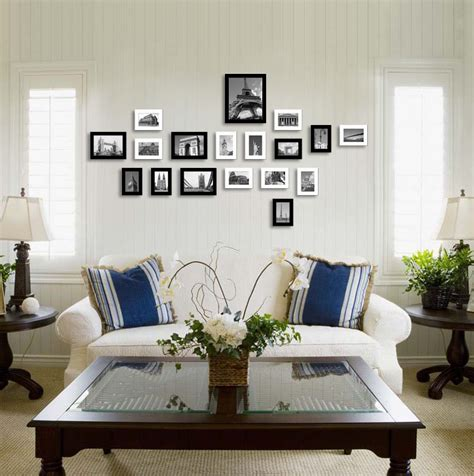 feng shui living room mirror feng shui living room with ideal focal point