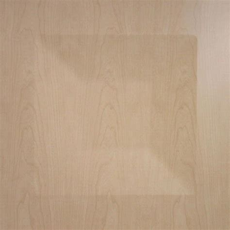 Wood Plank Ceiling Tiles by Mirage Sandal Wood Ceiling Tiles