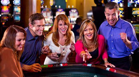 northwood ia table games casino gaming diamondjoworthcom