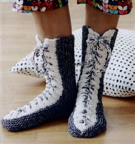 maggie s crochet 183 loom knitting socks knit pattern 151 best images about socks and slippers crochet patterns