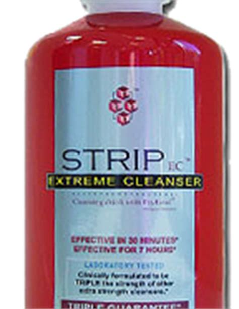 The Stuff Detox Sold Near Me by Cleansing Liquid Detox Review