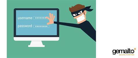 digital security what is digital security