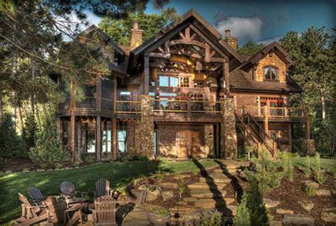 rustic homes for sale farmhouses cabins and country da cdm arquitetura design r 250 stico