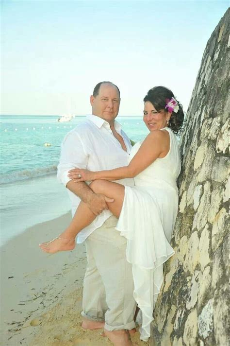 Wedding Anniversary Destination Ideas by Wedding Vow Renewal 25th Anniversary Destination