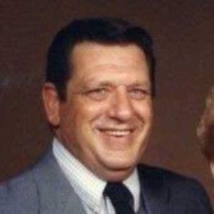 joseph vanvoltenburg obituary carolina tyndall