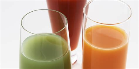 Juice Detox South Africa by 4 Myths About Juice Cleansing Huffpost