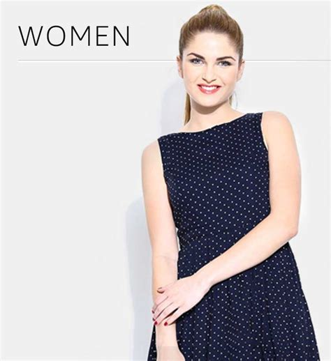 Import Dress imported clothes buy imported cloths for at best prices in india in