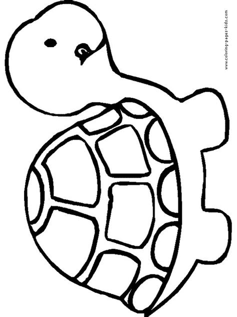 girl turtle coloring page turtle coloring pages color plate coloring sheet