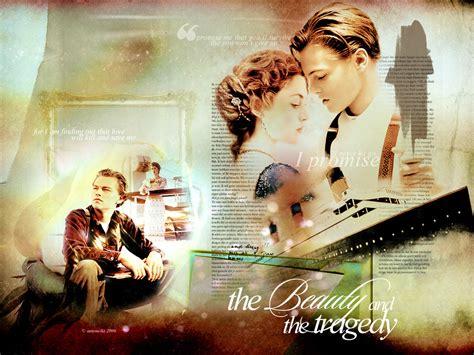 film titanic in hd titanic movie wallpaper best wallpapers