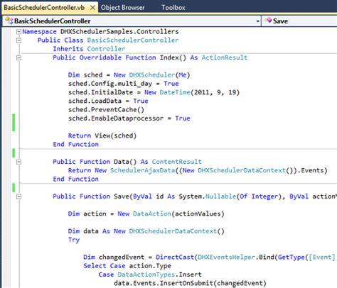 simple visual basic program ideas blog archives caddysoftware