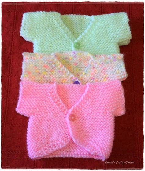 preemie baby clothes knitting 1000 ideas about baby poncho on crochet baby