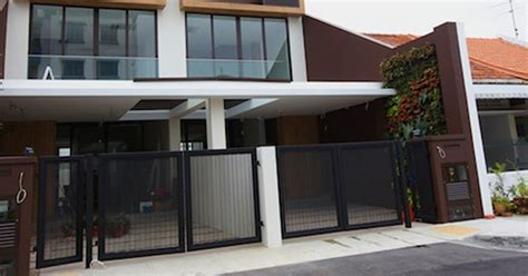foreigner buy house in usa foreigner buying landed property in singapore guidelines
