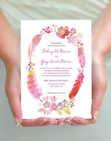 walmart wedding invitation templates wedding invitations walmart gangcraft net