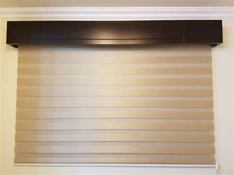 cortina de madera cenefas de madera en guayaquil cortinas contreras