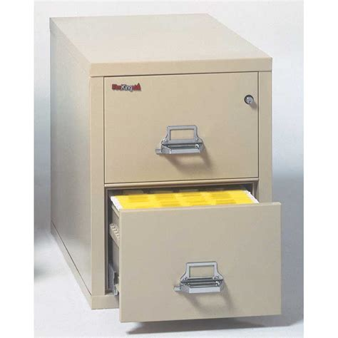 Fireproof File Cabinet by Fireproof File Cabinets Two Hour Vertical Files Buy