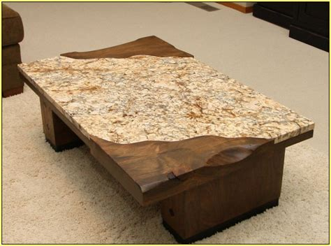 granite tables coffee tables ideas granite coffee tables for sale uk