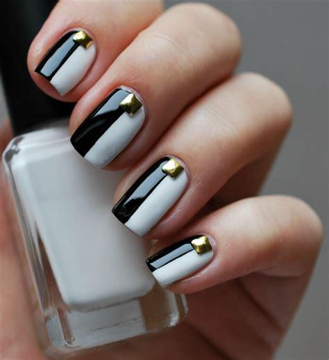 2015 new nail designs 30 simple nail designs for summers inspiring nail art