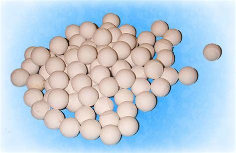 Bio Ceramic 1kg Putih ceramic balls cylpebs white milling media 13mm 20mm 30mm 40mm ebay