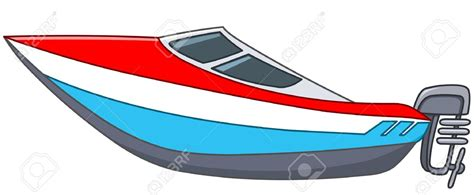 clipart boat on water sailboat clipart water transport pencil and in color