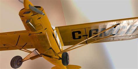 wann kommt x plane 11 general aviation flusinews de schlagworte seite 1 10