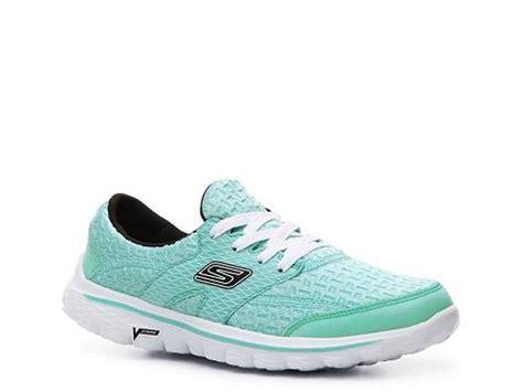 Sepatu Sekolah Skechers let me be me