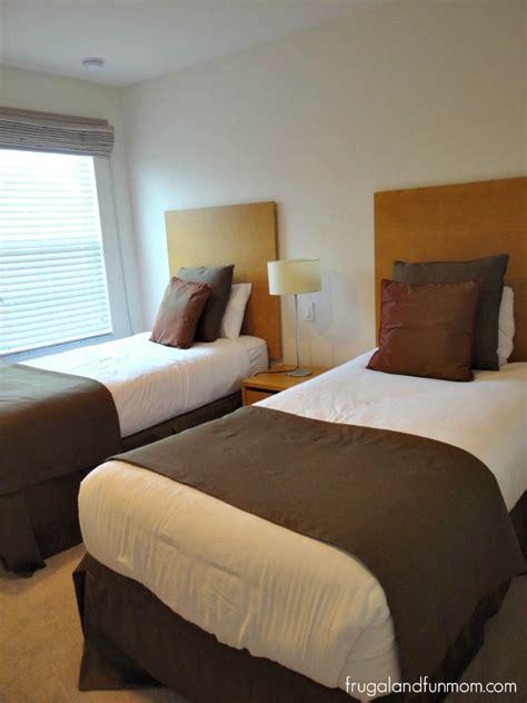 encantada resort 2 bedroom encantada resort in kissimmee florida review fun