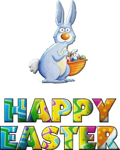 easter funniest pictures happy easter funny animated