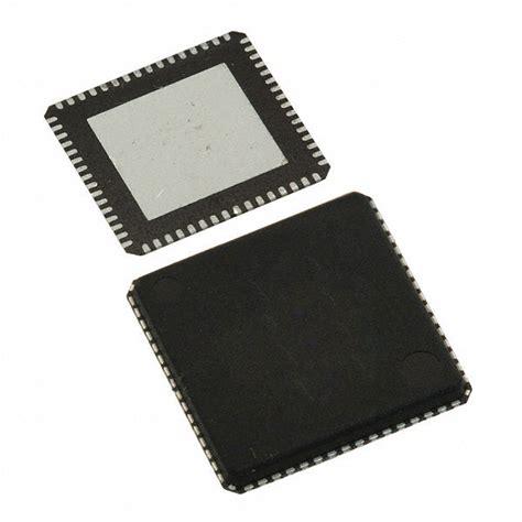integrated circuit systems inc idt 9zxl1231aklft idt integrated device technology inc integrated circuits ics digikey