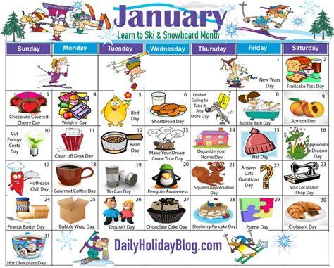 best 25 holiday calendar ideas on pinterest marketing the 25 best 2018 holiday calendar ideas on pinterest