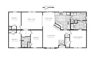 Oakwood Manufactured Homes Floor Plans by Oakwood Mobile Homes Floor Plans And Prices Trend Home