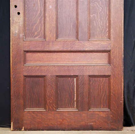 large pocket doors large pocket door olde things