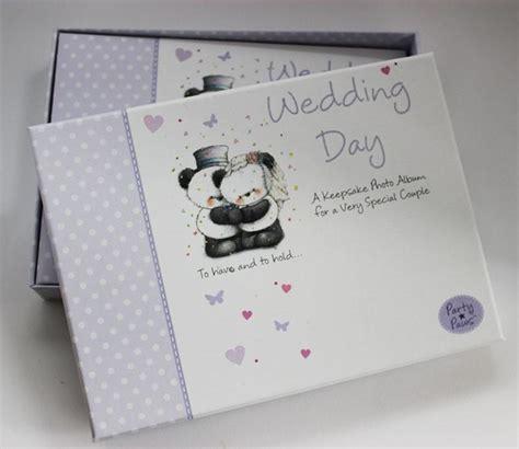 Wedding Accessories Boutique by Wedding Accessories Uneak Boutique