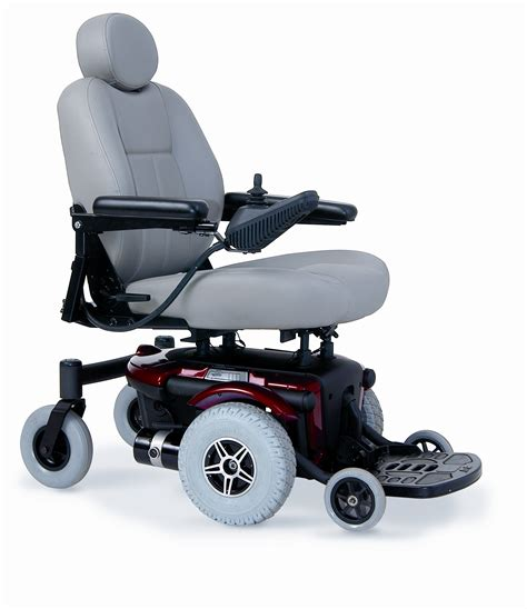 electric wheelchair pride jazzy jet 3 ultra electric wheelchair
