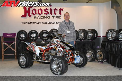 Indianapolis Honda Dealers by Welcome To The Hubler Automotive In Indianapolis In