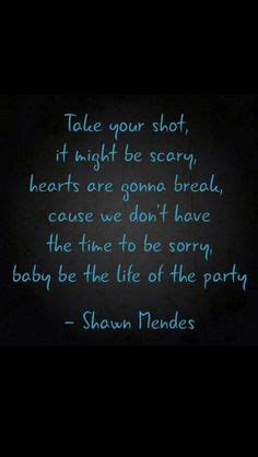 party in your bedroom lyrics 1000 images about shawn peter raul mendes on pinterest