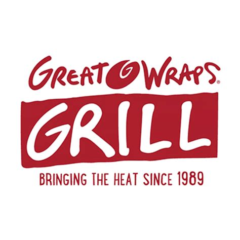 8 Great Wraps by Great Wraps At King Of Prussia 174 A Simon Mall King Of