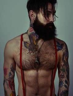 wonderful mens tattoos tattoomagz handpicked worlds