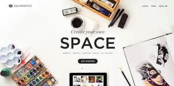 squarespace sites of the week stripe squarespace stories isaac