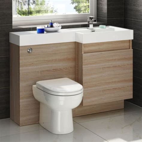 bathroom countertop basin units modern oak bathroom vanity unit countertop basin back to