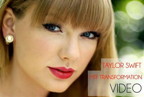 mtf transformation mtf transformation video boy to girl transformation