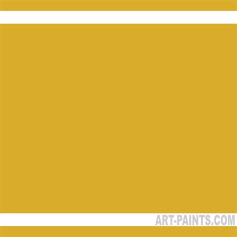 light yellow ochre colors paints 254 light yellow ochre paint light yellow ochre color