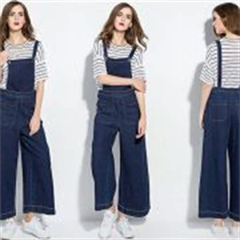 5420 Baju Kemeja Pria Lengan Panjang Simple Blue Soft baju dress kebaya modern cantik terbaru murah