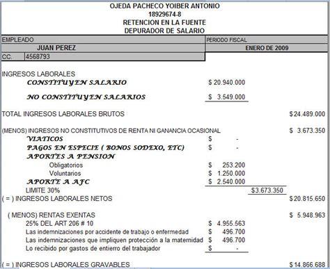 fiscalia foros fiscal no me genero formato de pago pago isr por honorarios 2016 mejor conjunto de frases