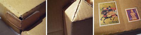 designboom cardboard makoto orisaki or ita rotary cardboard cutter blade part 1